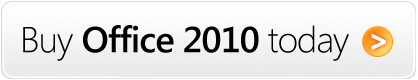 Buy Office 2010: (c) Microsoft Corporation