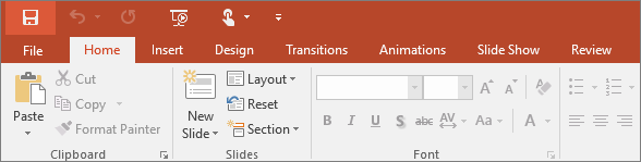 how to connect pictures on microsoft powerpoint