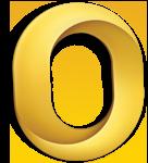Icono de Outlook