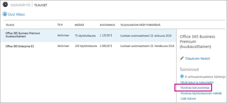 office 365 kirjaudu sisään Hameenlinna
