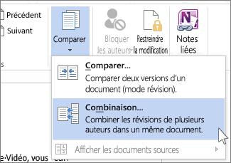 comment regrouper des pdf en un seul document