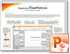 Guide de migration PowerPoint2010
