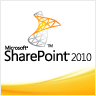 Formation SharePoint 2010