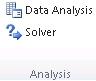 Grupė Analizė skirtuke Duomenys