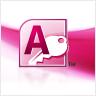Pārslēgšanās uz programmu Access2010 no iepriekšējās versijas