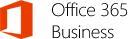 Logo služieb Office 365 Business