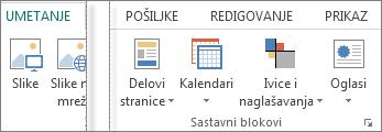Grupa Sastavni blokovi