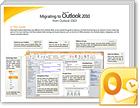 Vodič za migraciju u Outlook 2010