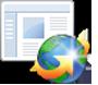 Початок роботи із системою Office 2010