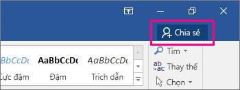 [khám phá] Microsoft Word 2016 có gì mới và hay